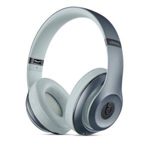 On Ear Wireless Headphones