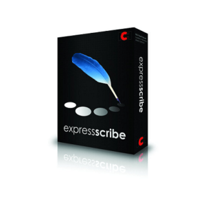 Best Mac Transcription Software