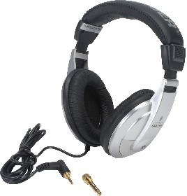 Best headset for medical transcription