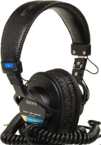 Best Headphones for Medical Transcription